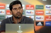 Braga mist defensieve krachten tegen Groningen