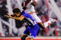 Eerste overwinning Deportivo