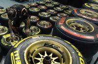 Formule 1-team Haas meteen present op eerste testdag