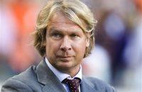 Hans Kraay jr geeft DOVO weinig kans tegen Willem II