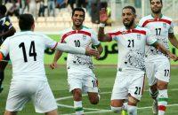 Iran wil Dejagah schorsen om tatoeages