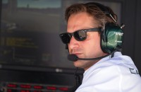 'Oud-F1-coureur Albers betrokken bij ernstig ongeluk'