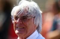 Premier Renzi: Laat Grand Prix in Monza met rust