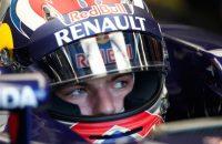 Renault stopt in F1 als motorenleverancier