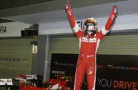 Vettel: We kunnen Mercedes nog pakken