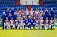 Willem II wint eindelijk weer een bekerwedstrijd