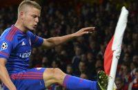 'Ajax liet Finnbogason schieten'