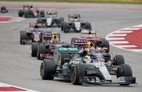 FIA wil goedkopere motoren in Formule 1