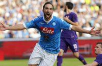 Fiorentina verzuimt uit te lopen in Serie A