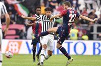 Juventus klimt op ranglijst na tweede competitiezege