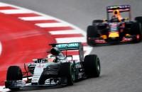 Mercedes: Red Bull reageerde niet op onze voorwaarden