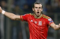 'Real Madrid boos op Gareth Bale'