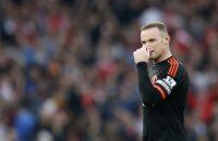 Rooney niet tegen Estland, Cahill aanvoerder