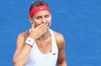 Safarova laatste deelneemster WTA Finals