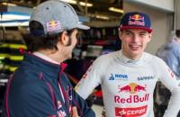 Verstappen: Auto is belangrijker dan ploeggenoot