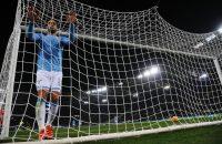 AC Milan heeft weer even de wind in de rug