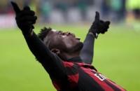 AC-Milan-veegt-Sampdoria-van-de-mat-sportnieuws-nl-15488902.jpg