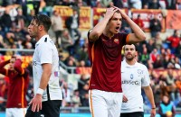 Atalanta-verrast-AS-Roma-sportnieuws-nl-15490487.jpg