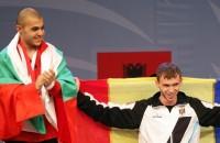 Bulgaarse gewichtheffers niet welkom in Rio