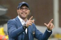 Coaches Sampdoria en Palermo ontslagen