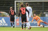 HSV speelt met Heracles, Ajax gelijk in oefenpotje