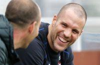 'Lazio ziet Vlaar als ideale vervanger van De Vrij'