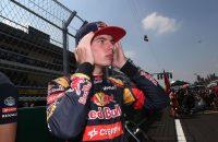 Max Verstappen verhuist naar Monaco
