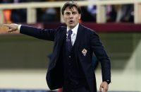 Montella nieuwe trainer Sampdoria