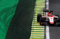 Nieuwe teambaas Manor in Formule 1