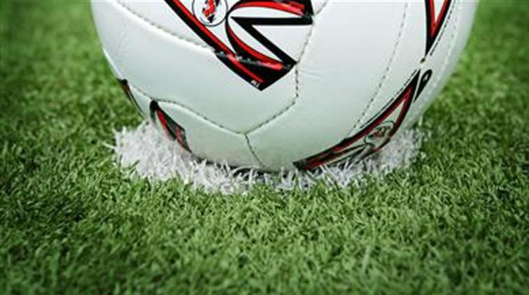 Bility blijft uitgesloten van FIFA-verkiezing