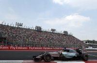 F1 voegt Bakoe als 21ste Grand Prix toe aan kalender