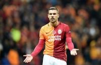 Galatasaray verliest punten zonder Sneijder
