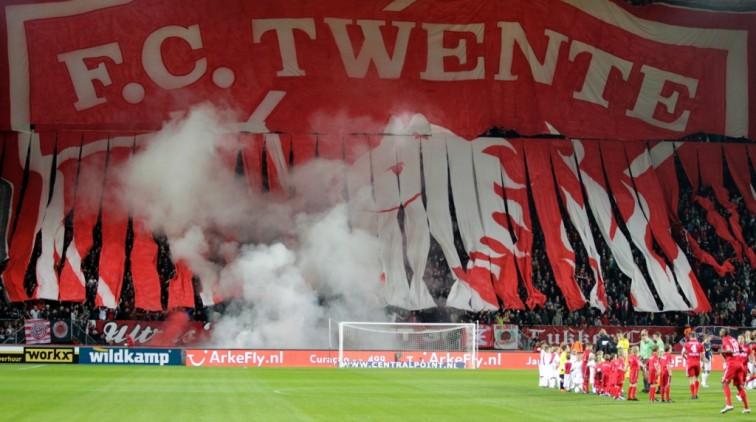 KNVB: Licentie FC Twente voorwaardelijk ingetrokken; 3 jaar geen Europees voetbal