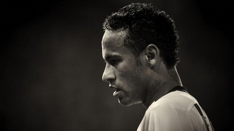 Neymar-als-eerste-van-Bar-a-gekozen-tot-speler-van-de-maand-sportnieuws-nl-15521977
