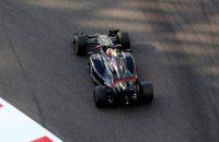 Renault maakt met eigen team rentree in Formule 1