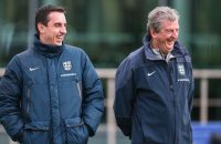 Valencia verrast met Gary Neville als nieuwe trainer
