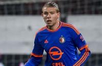 Van Beek fit voor Feyenoord