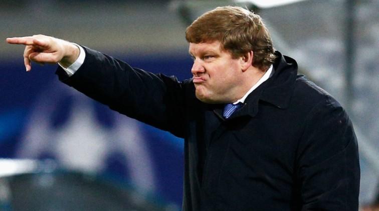 Belgische succescoach tegen Mario Been: 'Blijf de volgende ...