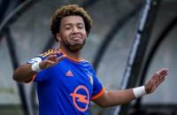 Vilhena wil Feyenoord graag verlaten met titel op zak