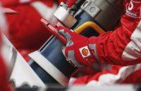 FIA wil bijtanken terug in Formule 1