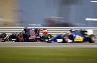 'Teambazen willen fans elke GP laten stemmen op beste coureur'