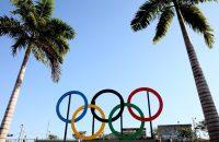 Transgender atleten mogen deelnemen aan Spelen in Rio