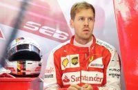 Vettel ziet winst in Australië niet als noodzaak