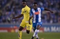 Villarreal morst punten bij Espanyol