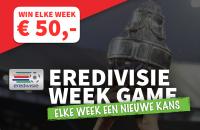 eredivisie-week