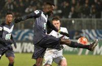 Bordeaux ontslaat vechtende spelers