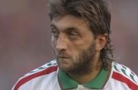 Buglaarse WK-held Trifon Ivanov (50) overleden