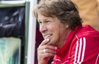 DOVO-fans blij met vertrek Hans Kraay