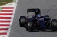 Jos Verstappen: Veel vertrouwen in potentie Toro Rosso