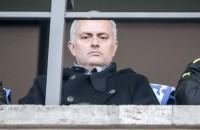 Mourinho: De ene dag lees ik zus, de andere dag lees ik zo